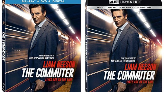 The-Commuter-Blu-ray-2up.jpg
