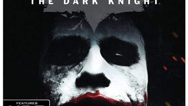 The-Dark-Knight-4k-Blu-ray-480px.jpg