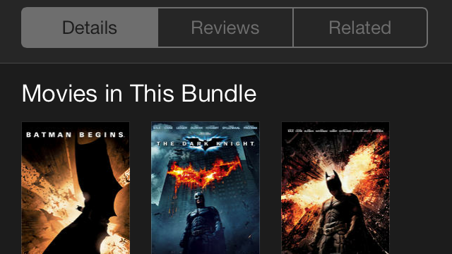 The-Dark-Knight-Trilogy-iPhone.png