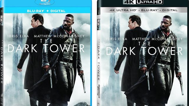 The-Dark-Tower-Blu-ray-4k-2up.jpg