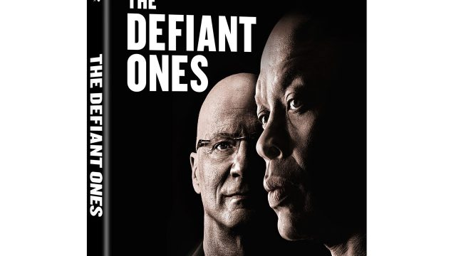 The-Defiant-Ones-Blu-ray-1280px.jpg