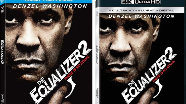 The-Equalizer-2-Blu-ray-4k-blu-ray-2up-960px.jpg