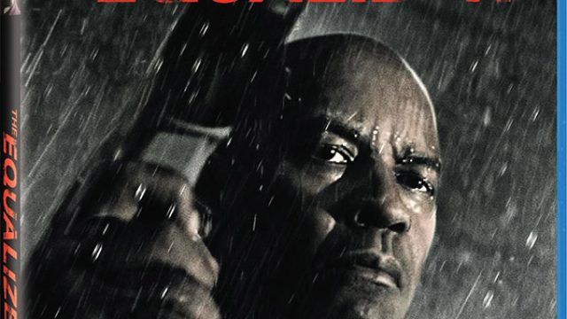 The-Equalizer-Blu-ray-600px.jpg