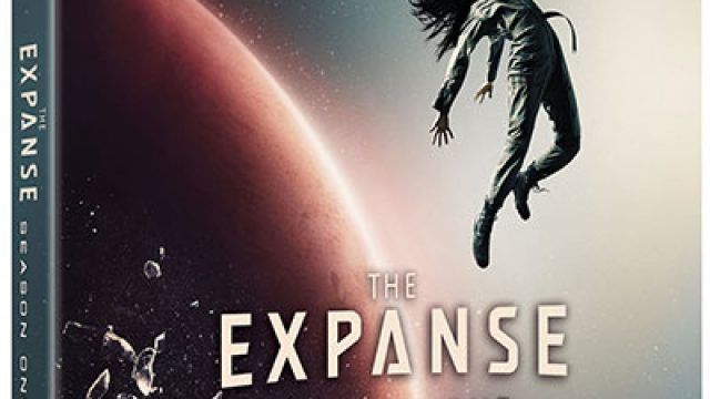 The-Expanse-Blu-ray-400px.jpg