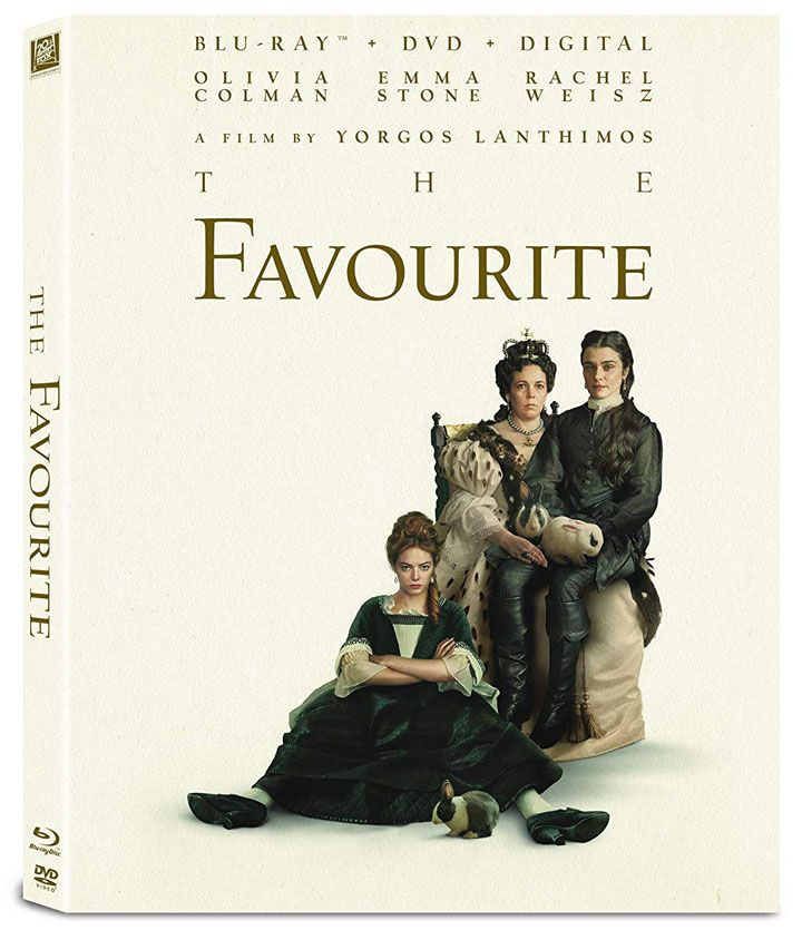 The-Favourite-Blu-ray-720px.jpg
