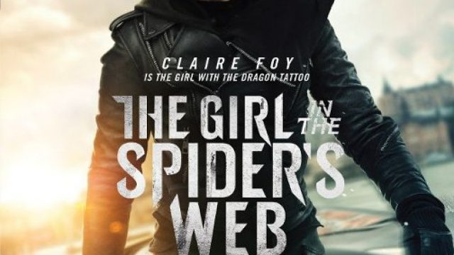 The-Girl-in-the-Spiders-Web-Front-Blu-ray.jpg