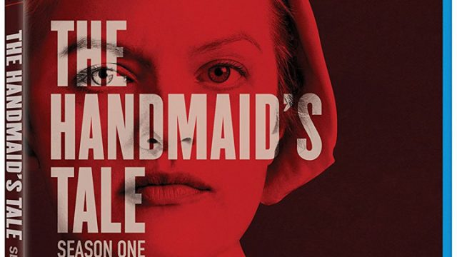 The-Handmaids-Tale-Blu-ray-720px.jpg