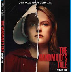 The-Handmaids-Tale-Season-Two-Blu-ray-720px.jpg