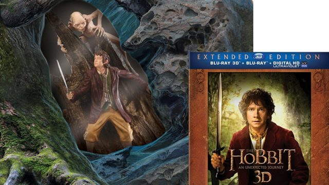 The-Hobbit-An-Unexpected-Journey-Extended-Edition-with-Limited-Edition-Amazon-Exclusive-Bilbo-Gollum-Statue.jpg