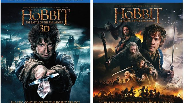 The-Hobbit-The-Battle-of-the-Five-Armies-Blu-ray-Editions-1024px.jpg