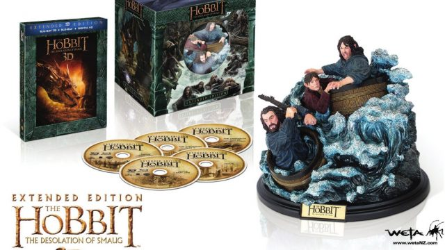 The-Hobbit-The-Desolation-of-Smaug-Extended-Edition-Amazon-Exclusive-Open.jpg