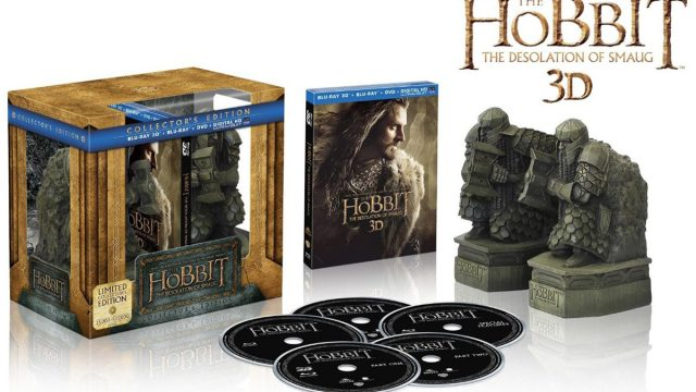 The-Hobbit-The-Desolation-of-Smaug-Limited-Edition-with-Book-Ends.jpg