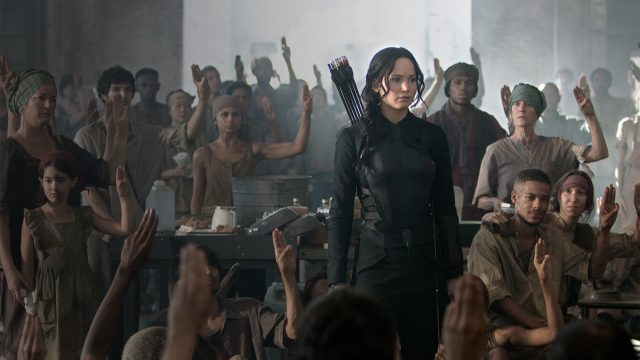 The-Hunger-Games-Mockingjay-Part-1-still1.jpg