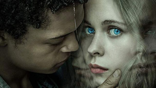 The-Innocents-poster-crop.jpg