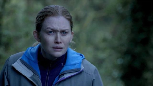 The-Killing-Season-4-Episode-6-Mireille-Enos.jpg