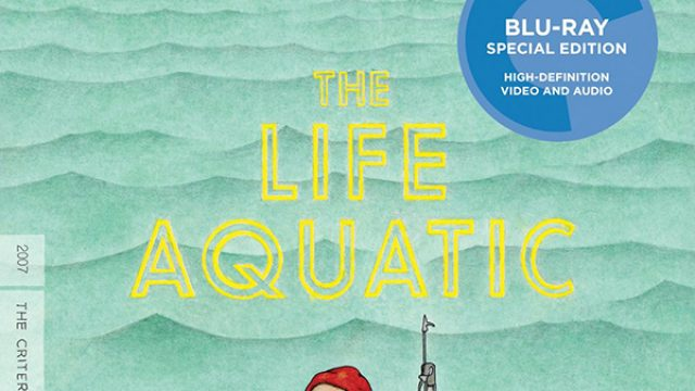 The-Life-Aquatic-with-Steve-Zissou-Criterion-Collection-Blu-ray.jpg