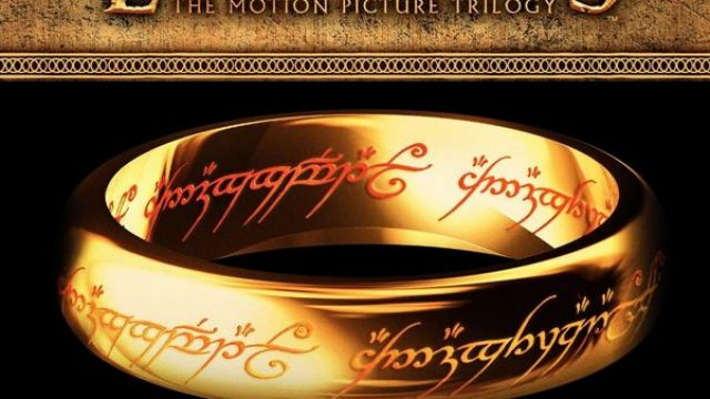 The-Lord-of-the-Rings1.jpg