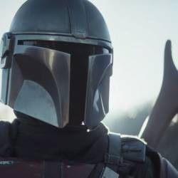 The-Mandalorian-Trailer-Still-1-1280px.jpg