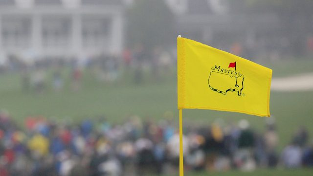The-Masters-Flag-Getty-Images.jpg