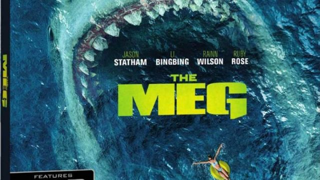 The-Meg-4k-Blu-ray-720px.jpg