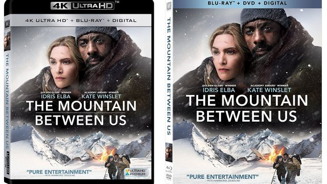 The-Mountain-Between-Us-4k-Blu-ray-2up-1280px.jpg