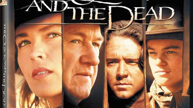 The-Quick-and-the-Dead-4k-Blu-ray-720px.jpg