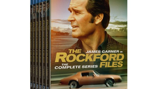 The-Rockford-Files-The-Complete-Series-Blu-ray-1280px.jpg