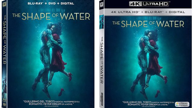 The-Shape-Of-Water-4k-Blu-ray-2up-1280px.jpg