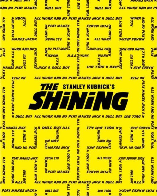 The-Shining-4k-Blu-ray-SteelBook.jpg