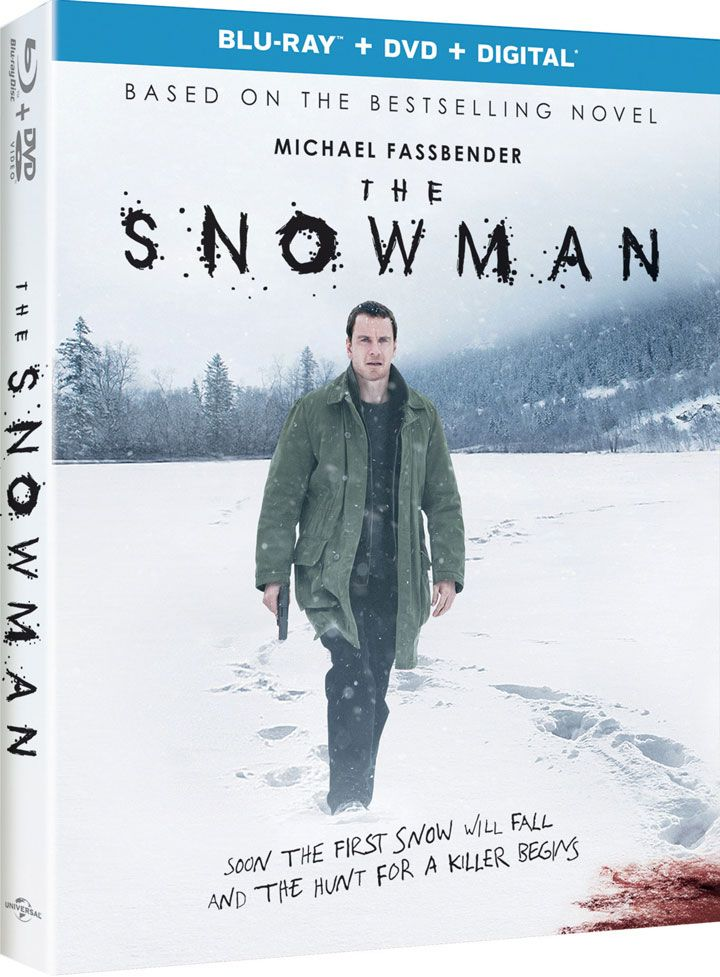 The-Snowman-Blu-ray-720px.jpg
