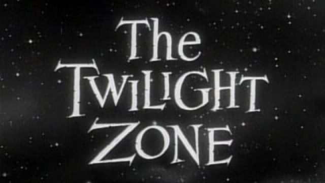 The-Twilight-Zone2.jpeg