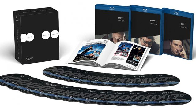 The-Ultimate-James-Bond-Collection-Blu-ray-Open-1024.jpg