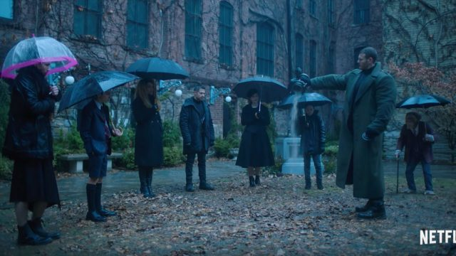 The-Umbrella-Academy-Still-1-1280px.jpg