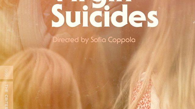 The-Virgin-Suicides-The-Criterion-Collection-720px.jpg