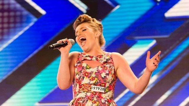 The-X-Factor-UK-Ella-Henderson.jpg