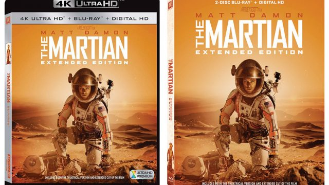 The_Martian_Extended_Edition_Ultra_HD_Blu_ray_2up.jpg