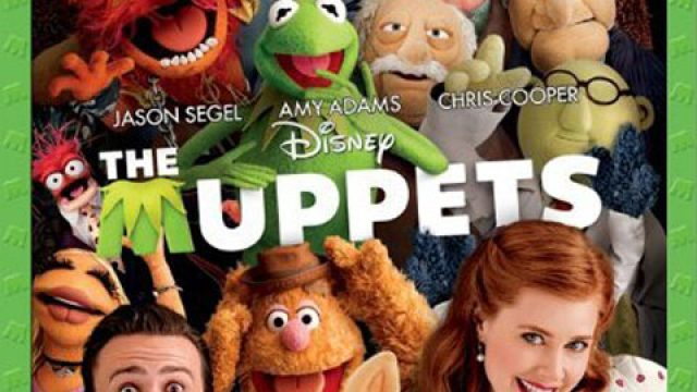 The_Muppets_Make_Magic_Blu_Ray_March_Soundtrack_Included_1327104022.jpg