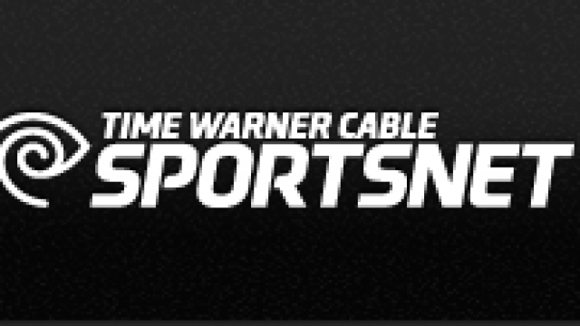 Time-Warner-Cable-SportsNet-logo.png