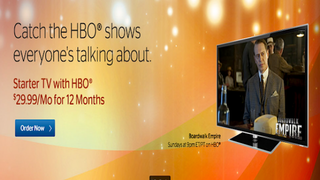 Time-Warner-HBO-Bundle.png