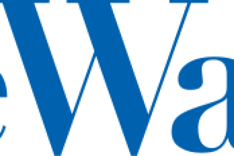 Time_Warner_Inc_logo.png
