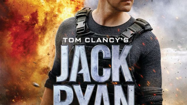Tom-Clancys-Jack-Ryan-Blu-ray.jpg