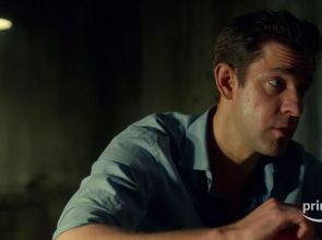 Watch the Official Trailer for Tom Clancy's Jack Ryan
