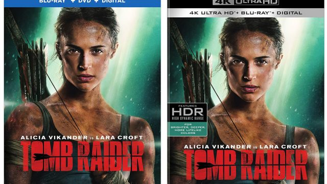 Tomb-Raider-Blu-ray-2-up.jpg