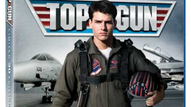 Top-Gun-Blu-ray-Elite-Blu-ray-boxart.jpg