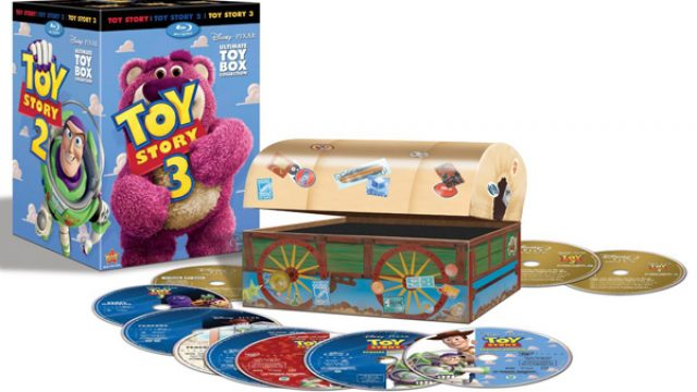 Toy-Story-Ultimate-Toy-Box-Collection.jpg