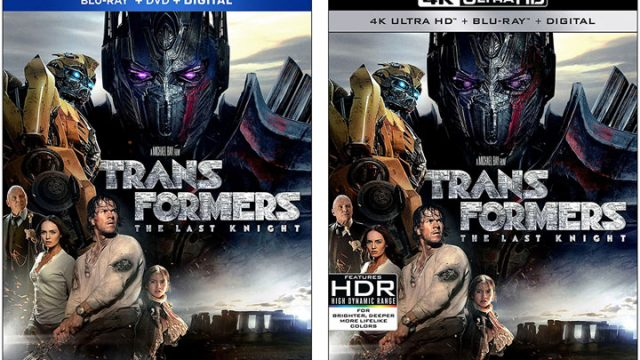 Transformers-The-Last-Knight-Blu-ray-2up-720px.jpg
