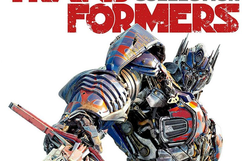 Transformers-The-Ultimate-Five-Movie-Collection-4k-Blu-ray-720px.jpg
