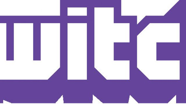 Twitch_Logo_Purple.jpg