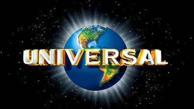 UNIVERSAL_home_entertainment_logo.jpg