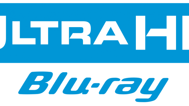 Ultra_HD_Blu-ray_logo.png